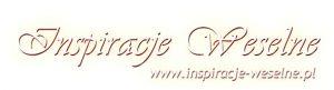 LOGO FOTO INSPI 1 300x81 Polecamy